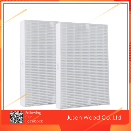 Vacuum Filter for Honeywell Filter R