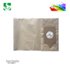 Vacuum Non-woven Dust Bag for Henry Paper Bag