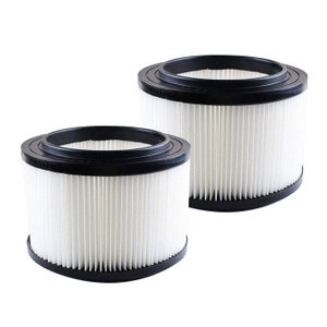 Replacement Filter for Craftsman 17810