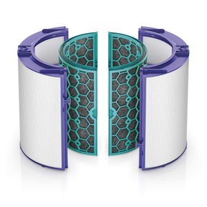 Dyson TP04 air filter, air purifier filter,hepa filter