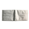 Vacuum Non-woven Dust Bag for Kenmore O
