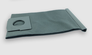 Vacuum Non-woven Dust Bag for LG 5231FI2308C