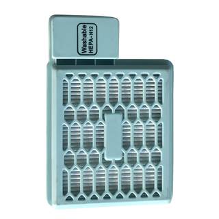 Vacuum filter for LG ADQ34017402