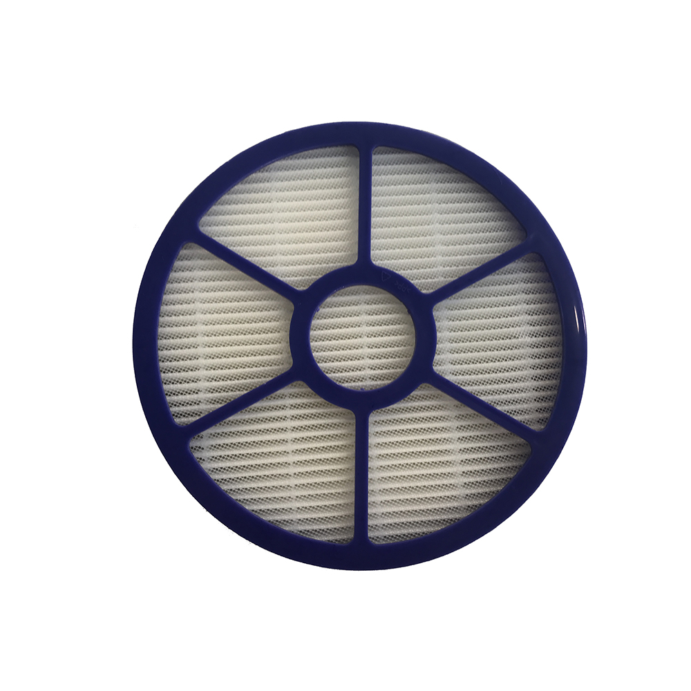 Vacuum Filter for Dyson DC33 post