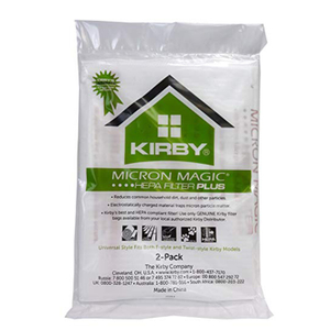 Replacement Filter for Kirby 204814 freen package new