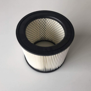 Replacement Filter for Craftsman 17909