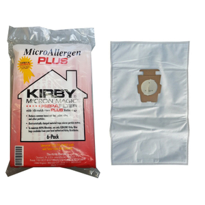 Replacement Filter for Kirby 204814