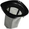 Filter Replacement for Dirt Devil F25