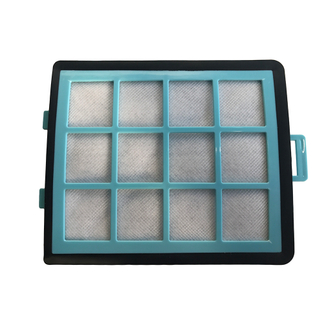 Vacuum HEPA Filter for Philips FC8764