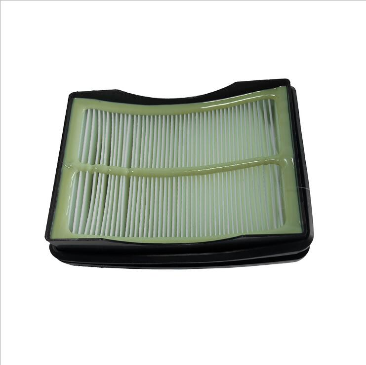 Vacuum HEPA Filter for Shark NV500