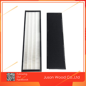 Vacuum Filter for Germguardian FLT4825 filter B