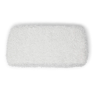 Steam Mop Refill Pads Compatible with Bissell 1252 1606670, 160-6670 1543 1652 1132M 1530 11326