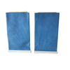 Vacuum Non-woven Dust Bag for LG 5231FI2308M