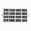 Vacuum Filter for Whirlpool W10311524