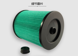 Vacuum Filter for Craftsman 17912