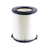 Replacement Filter for Ridgid VF4000