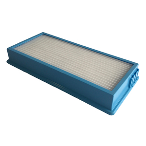 Vacuum Hepa Filter for Holmes AER1
