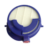 Vacuum HEPA Filter for DYSON DC25