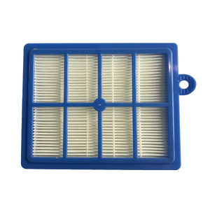 Vacuum HEPA Filter for Philips FC9083