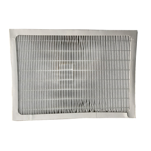 Vacuum Hepa Filter for Blueair 500/600