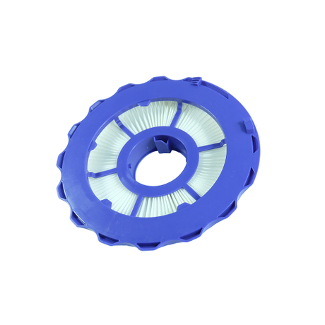 Vacuum Filter for DYSON DC50