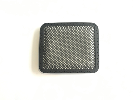 Vacuum HEPA Filter for Gtech AR01