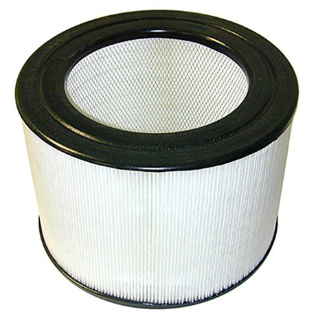Honeywell 21500 Enviracaire True HEPA Filter