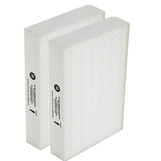 Honeywell HRF-R2 True HEPA Replacement Filter RV