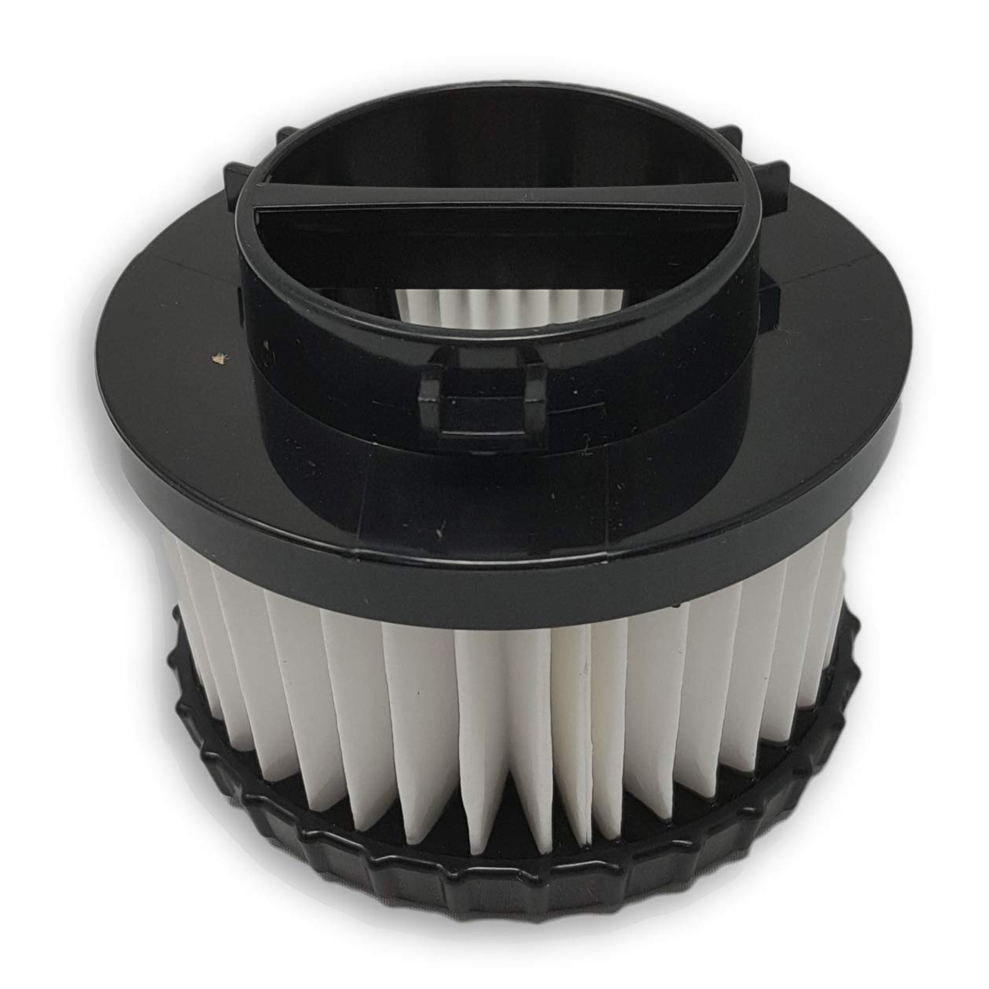 Filter Replacement for Dirt Devil F9