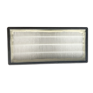 Vacuum Hepa Filter for Honeywell HF-H1