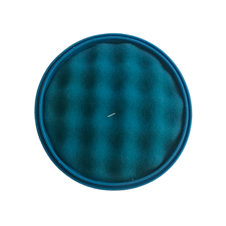 Vacuum filter for SAMSUNG SC21F50HD SC21F50HE