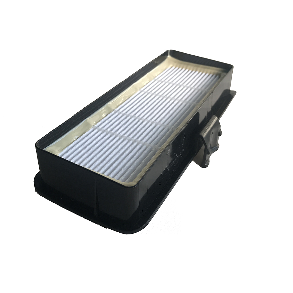 Vacuum filter for LG ADQ73573301