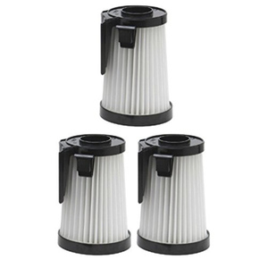 Filter Replacement for Eureka DCF-10 DCF-14