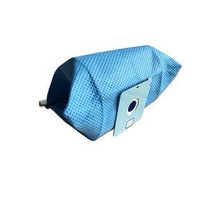 Vacuum dust bag for LG 5231FI2444Q