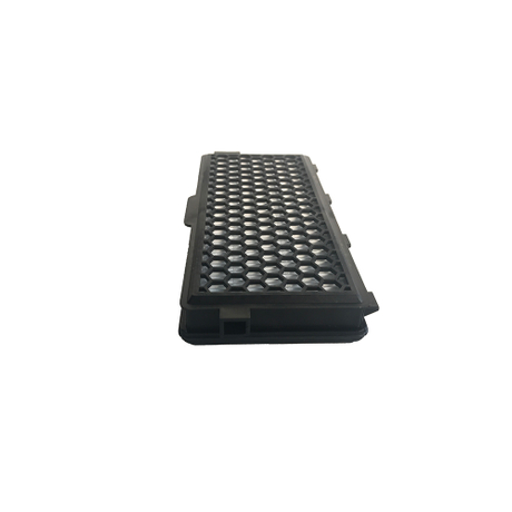 Vacuum filter for Miele S4000/5000