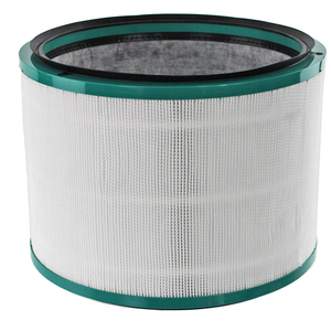 Dyson Purifier Replacement Filter for Dyson Pure Cool Link Desk